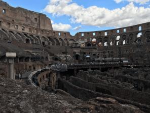 rome_noedits - 48