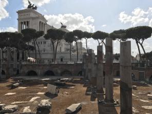 rome_noedits - 6