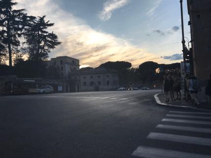 rome_noedits - 61