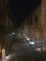 rome_noedits - 67