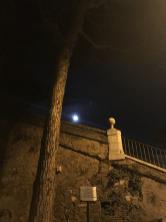 rome_noedits - 71
