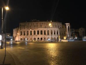 rome_noedits - 73
