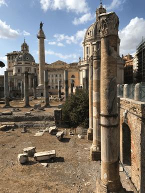 rome_noedits - 9