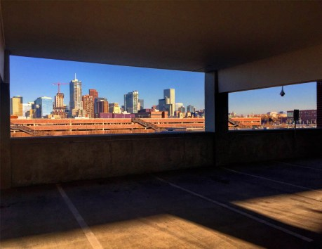 Denver365_2017 - 1