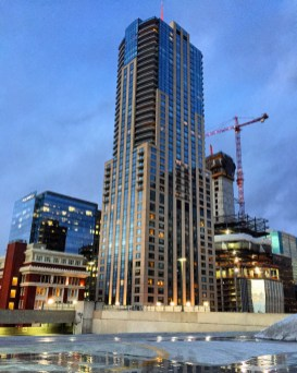 Denver365_2017 - 11