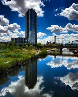 Denver365_2017 - 113