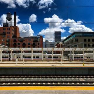 Denver365_2017 - 115