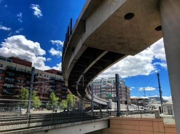 Denver365_2017 - 140