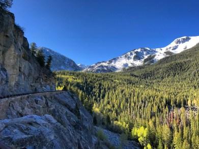 Denver365_2017 - 166