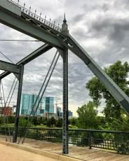 Denver365_2017 - 205