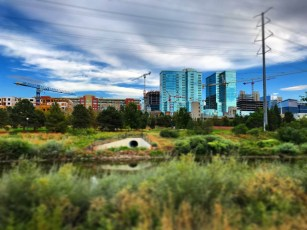 Denver365_2017 - 257
