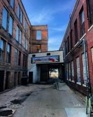 Denver365_2017 - 258