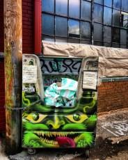 Denver365_2017 - 259