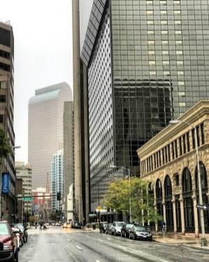 Denver365_2017 - 270