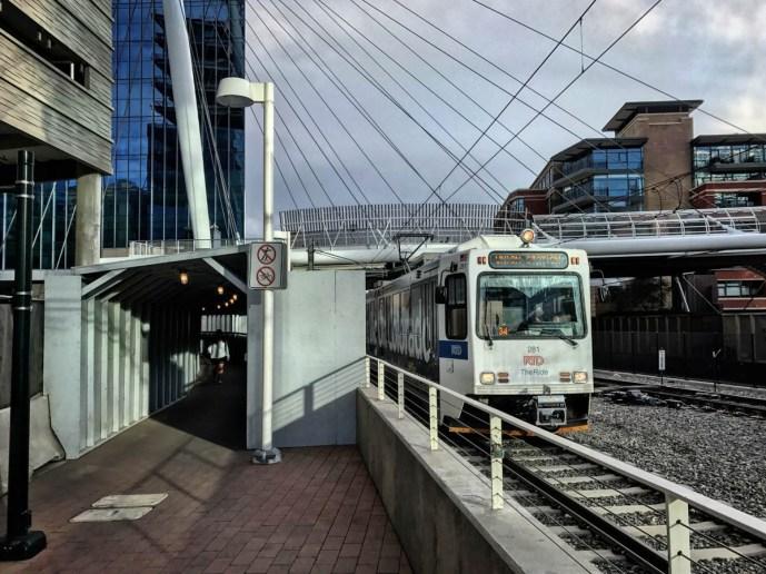Denver365_2017 - 272