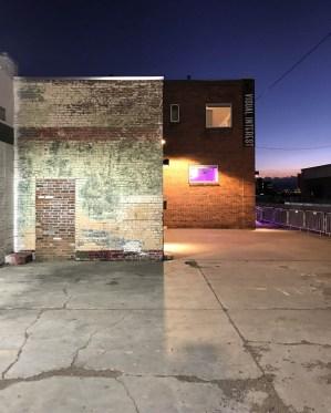 Denver365_2017 - 280