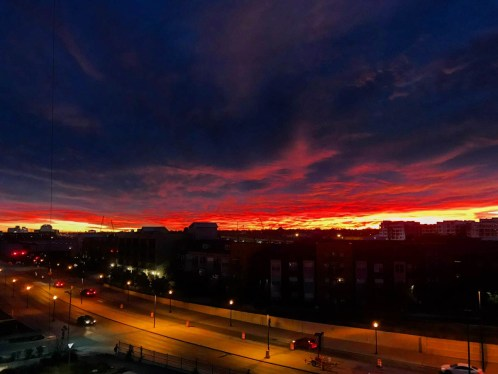 Denver365_2017 - 291