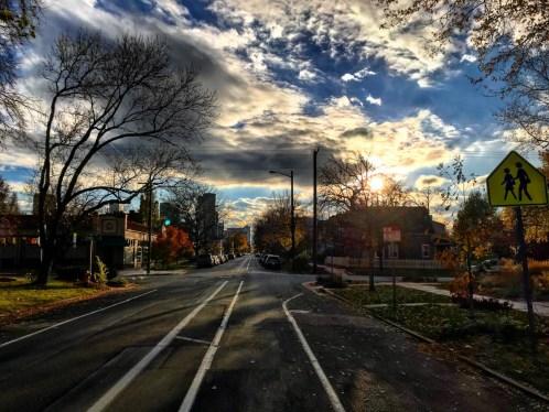Denver365_2017 - 309