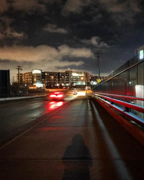 Denver365_2017 - 312