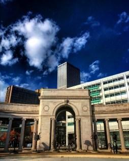 Denver365_2017 - 314