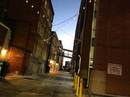 Denver365_2017 - 315