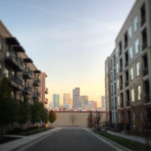 Denver365_2017 - 320