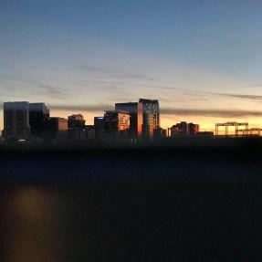 Denver365_2017 - 336