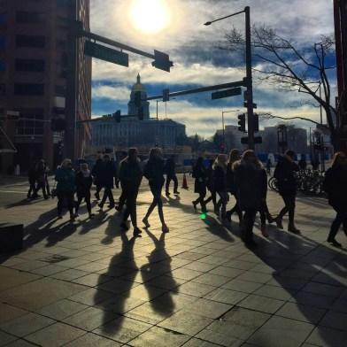 Denver365_2017 - 34