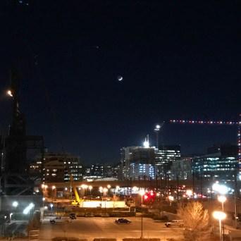 Denver365_2017 - 354