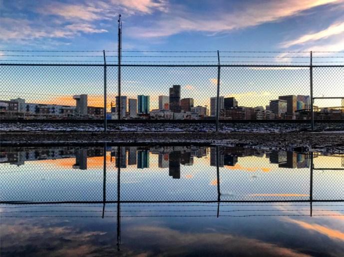 Denver365_2017 - 361