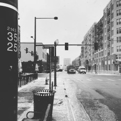 Denver365_2017 - 4