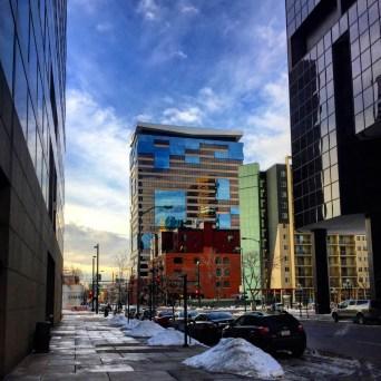 Denver365_2017 - 48