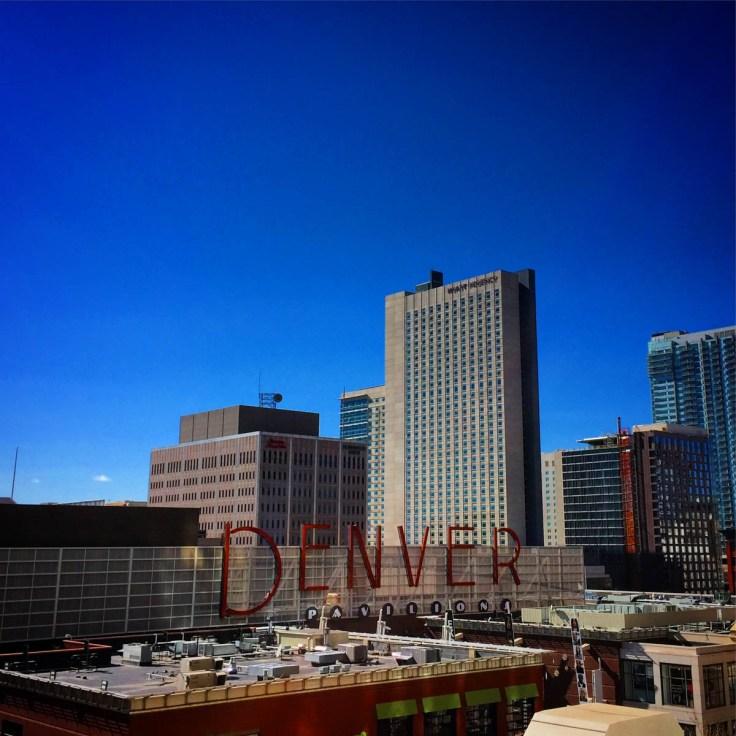 Denver365_2017 - 57