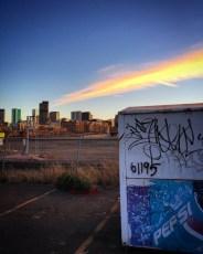 Denver365_2017 - 63