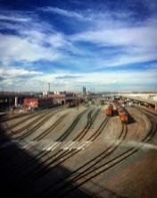 Denver365_2017 - 71