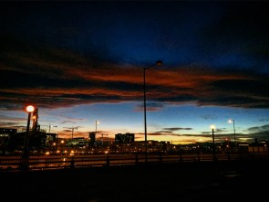 Denver365_2017 - 73