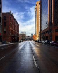 Denver365_2017 - 8