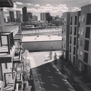Denver365_2017 - 84