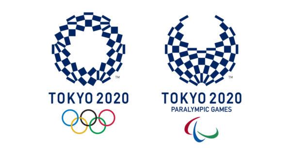 東京オリンピック中止の賠償金を試算!辭退・返上の違約金や ...