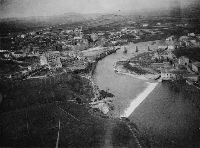 batut-1888
