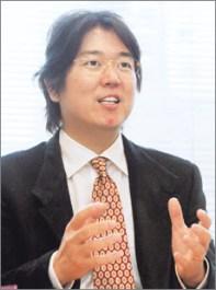 「本田健」の画像検索結果