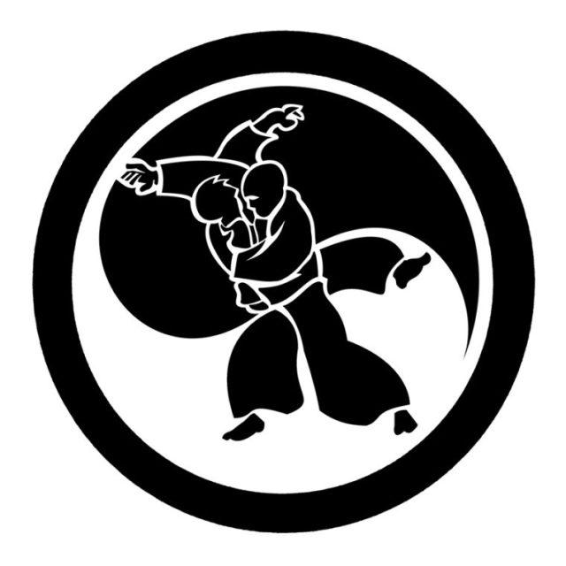 seiya_dojo_logo_v7