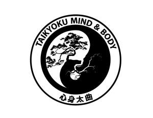 taikyoku-mind-and-body-2016-proof-05