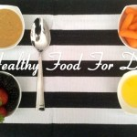 #WellnessWednesday | My top 5  budget friendly and natural healthy food for dog