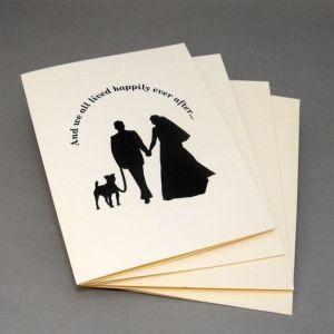dog-weeding-card-weddings