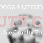 Cruelty Free and Sustainable Finds for Daily Beauty Care