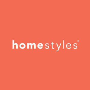 Home Styles Feed