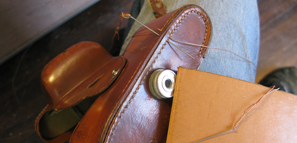 leather-rescue__camera-case-repair__bag-repair