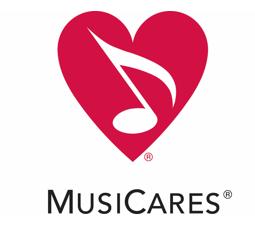 Musicares