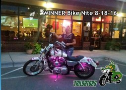 bike-nite-winner-8-18-16